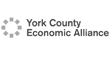 York County Economy Alliance