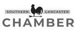 southern lancaster-chamber-logo
